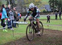 151128-ciclocross-108