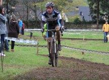 151128-ciclocross-112