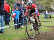 151128-ciclocross-113