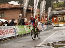 151128-ciclocross-120