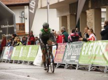 151128-ciclocross-126