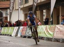 151128-ciclocross-129