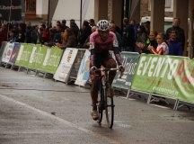 151128-ciclocross-136