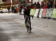 151128-ciclocross-137