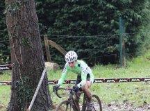 151128-ciclocross-150