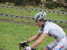 151128-ciclocross-156