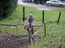 151128-ciclocross-157