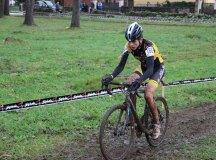 151128-ciclocross-163