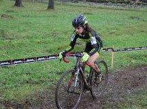 151128-ciclocross-165