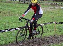 151128-ciclocross-166