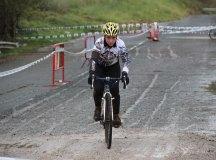 151128-ciclocross-170