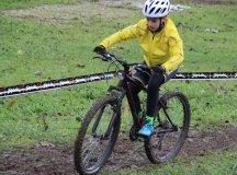 151128-ciclocross-171
