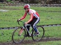 151128-ciclocross-172