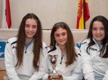 Equipo-alevin-femenino_1-web