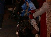 160105-cabalgata-de-reyes-036