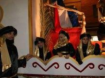160105-cabalgata-de-reyes-075
