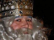 160105-cabalgata-de-reyes-240