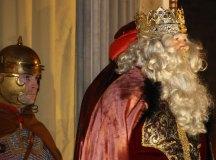 160105-cabalgata-de-reyes-243