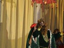 160105-cabalgata-de-reyes-245