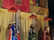 160105-cabalgata-de-reyes-246