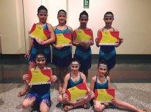 160117-escuela-de-baile-yolanda-cano-001
