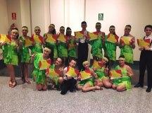 160117-escuela-de-baile-yolanda-cano-002