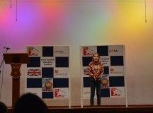 160126-la-salle-speaking-contest-017