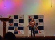 160126-la-salle-speaking-contest-018