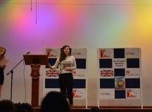 160126-la-salle-speaking-contest-032