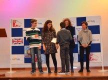 160126-la-salle-speaking-contest-044