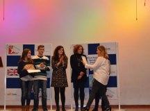 160126-la-salle-speaking-contest-049