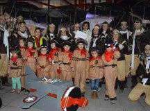 160205-carnaval-adultos-grupo-primero