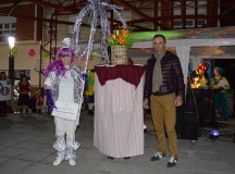 160205-carnaval-adultos-grupo-segundo