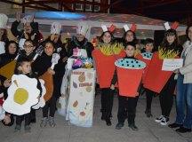 160205-carnaval-adultos-grupo-tercero