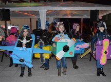 160205-carnaval-infantil-grupo-primero