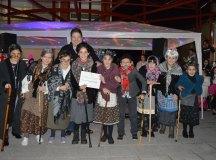 160205-carnaval-infantil-grupo-tercero