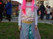 160205-carnavales-los-corrales-010