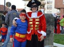 160205-carnavales-los-corrales-014