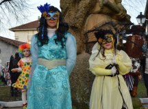 160205-carnavales-los-corrales-021