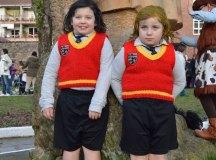 160205-carnavales-los-corrales-024