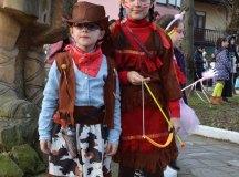 160205-carnavales-los-corrales-027