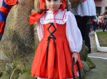 160205-carnavales-los-corrales-029