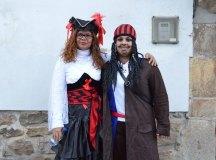 160205-carnavales-los-corrales-031
