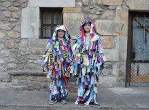 160205-carnavales-los-corrales-034