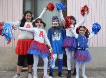 160205-carnavales-los-corrales-043