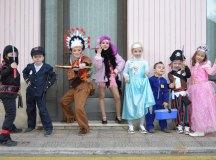160205-carnavales-los-corrales-044