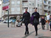 160205-carnavales-los-corrales-045