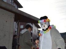 160205-carnavales-los-corrales-046