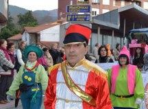 160205-carnavales-los-corrales-050