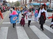 160205-carnavales-los-corrales-059